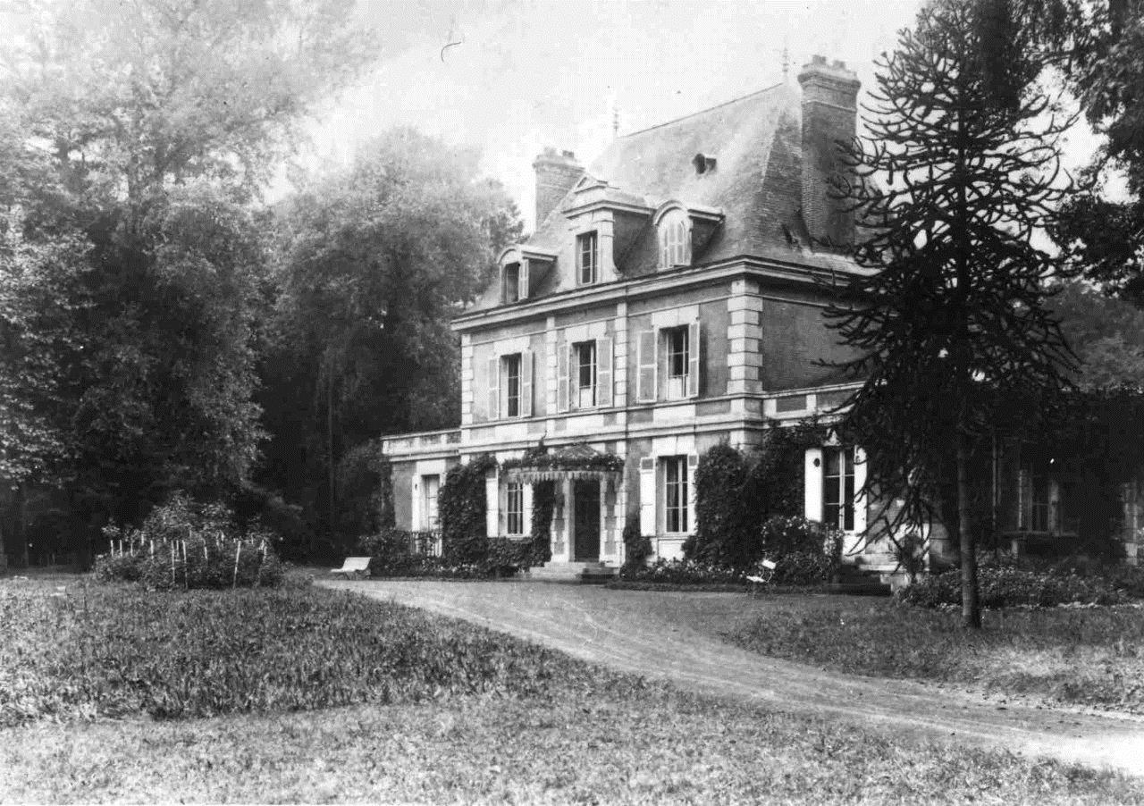 05_chateau_de_rocques_a_notre_arrive_en_-1933