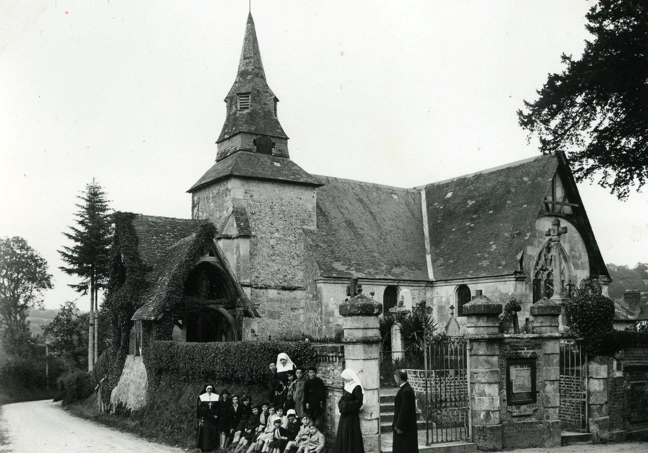 06_l_eglise_du_village_de_rocques