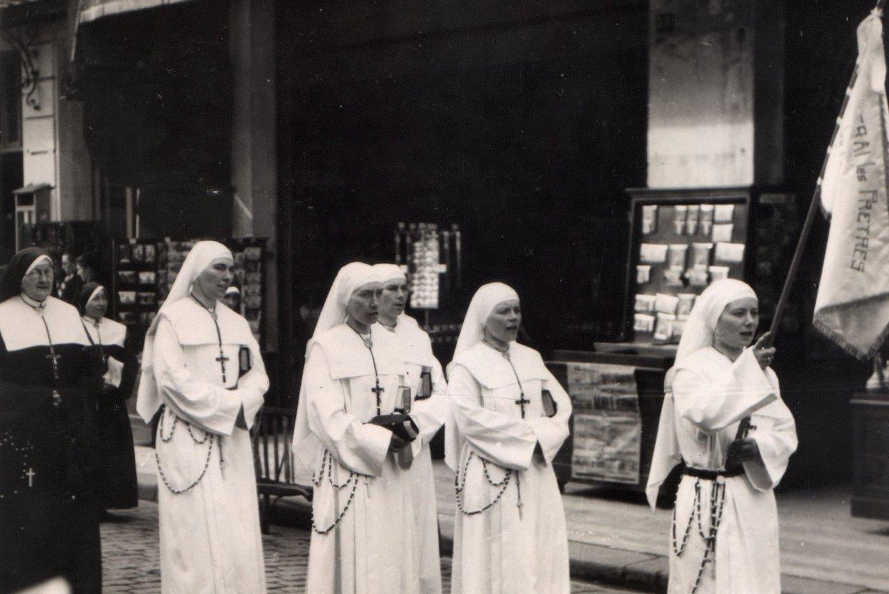 15_le_1er_depart_des_soeurs_en_1948_en_centrafrique