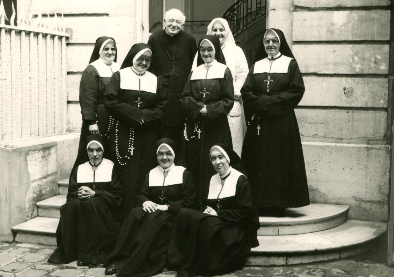 26_a_st_sulpice_les_soeurs_au_service_de_l_accueil_des_pretres_et_seminaristes