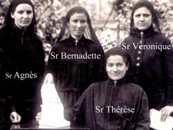 01-les_premieres_soeurs_oblates_a_l_ecole_de_ste_therese_de_l_enfant_jesus