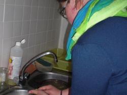 010_vaisselle