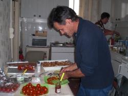 013_cuisine-buissonnets