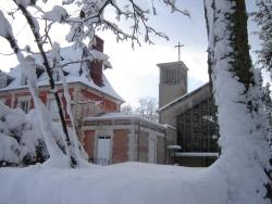 hiver-a-rocques-1