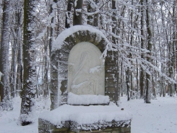 hiver-a-rocques-14