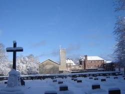 hiver-a-rocques-18