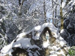 hiver-a-rocques-5
