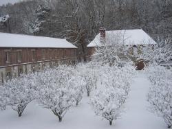hiver-a-rocques-9