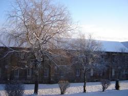 hiver-a-rocques-10