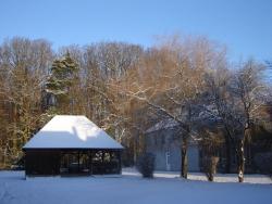 hiver-a-rocques-11