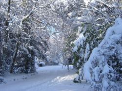 hiver-a-rocques-3
