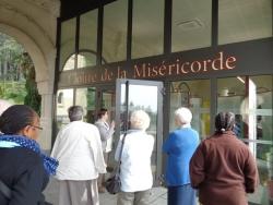 20-Vers_la_Misericorde