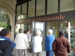 20-Vers_la_Misericorde