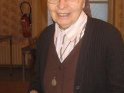 Soeur Hélène