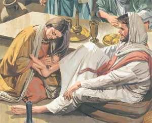 La_femme_parfume_les_pieds_de_Jesus