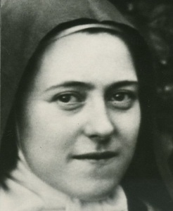 Therese_de_Lisieux