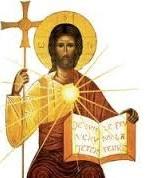 Jesus_apporte_un_feu