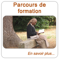 parcours_formation_bouton_01