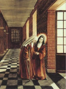 Ste_Therese_et_Sr_St-Pierre_02